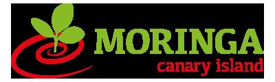 MORINGA CANARY ISLAND