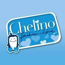 CHELINO BABY
