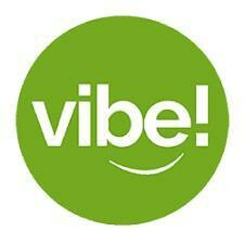 VIBE NUTRACEUTICALS