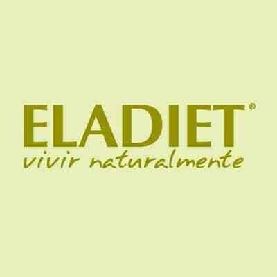 ELADIET
