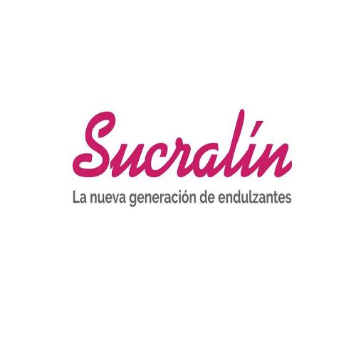 SUCRALIN
