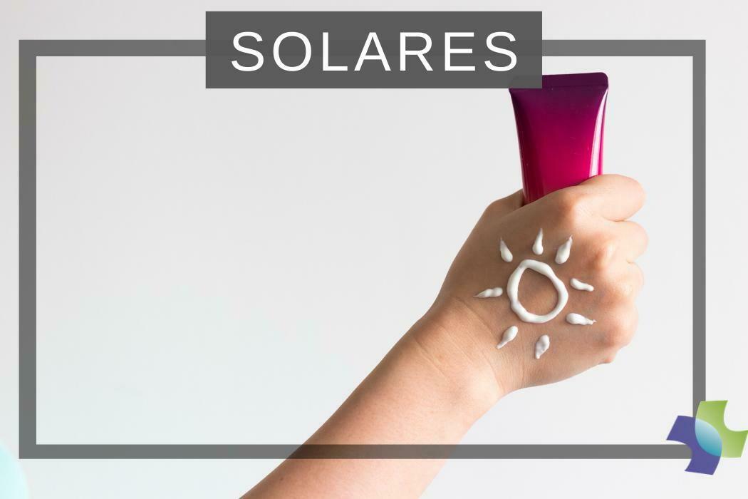 Solares