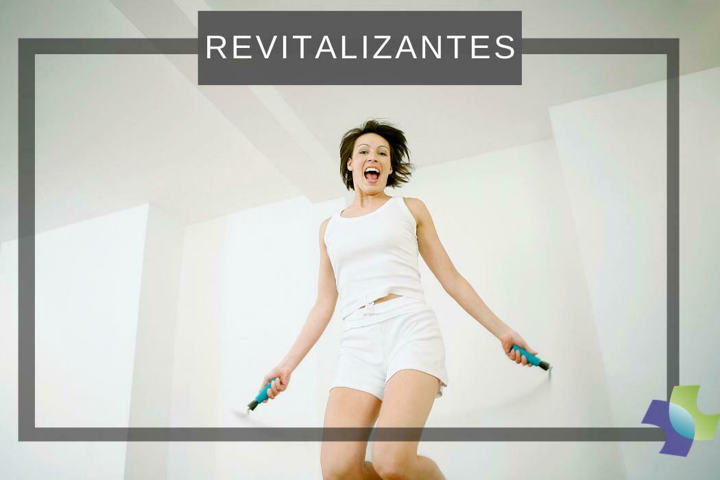 Revitalizantes