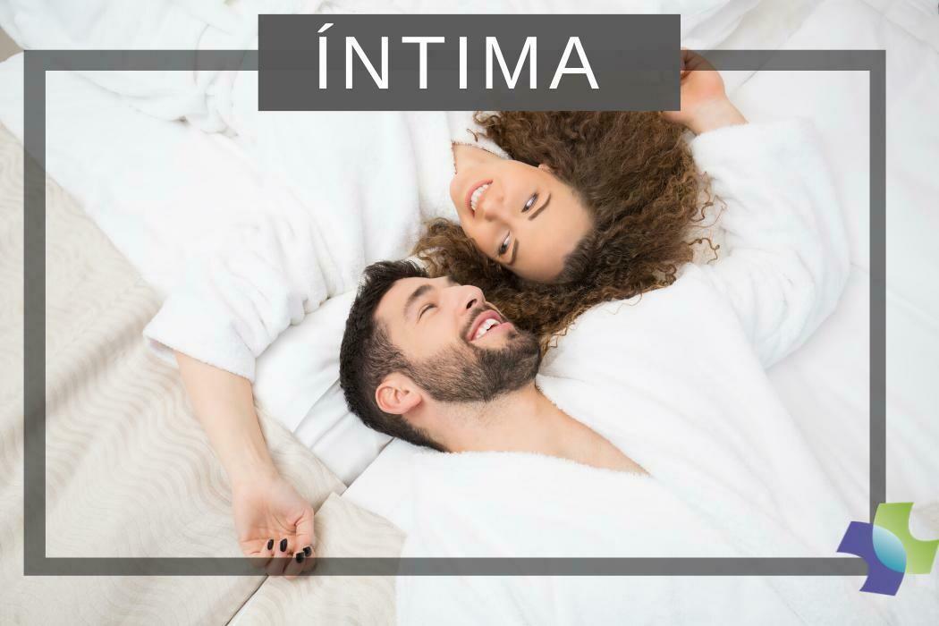 Íntima
