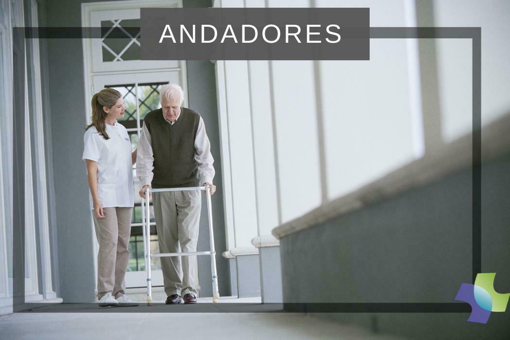 Andadores