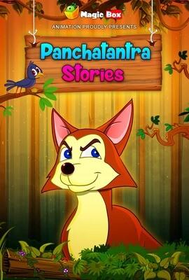Panchatantra Stories