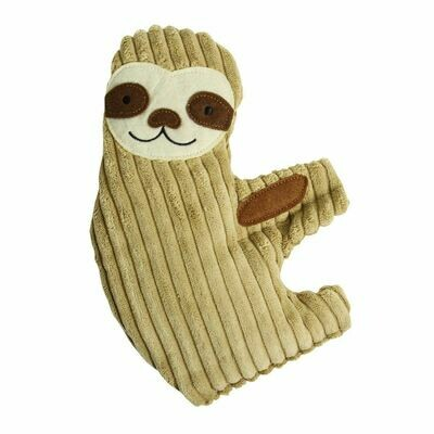 Cozy Cuddle Sloth Hot & Cold Therapy (ne
