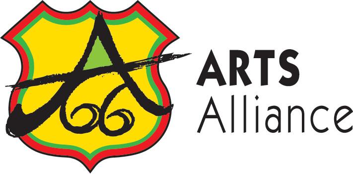 Route 66 Arts Alliance Membership/Renewal