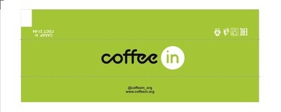 Сахар Coffee in