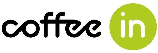 Интернет-магазин Coffee in