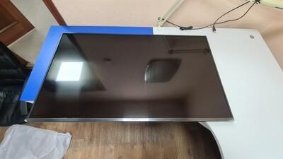 Матрица Sony KDL-40RE453