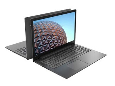 Lenovo V130 81HN00EYUK Core i5-7200U 4GB 1TB DVDRW 15.6IN FHD Win 10 Home