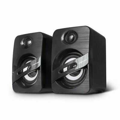 Compoint USB 2.0 Speakers