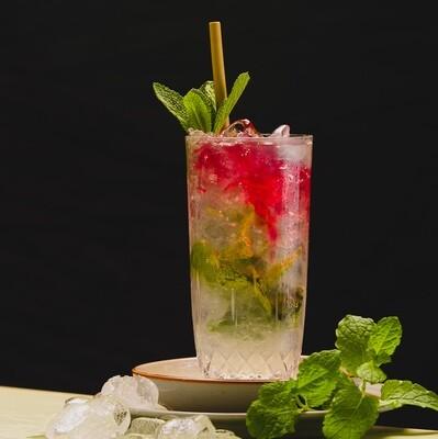 Mocktail Pack