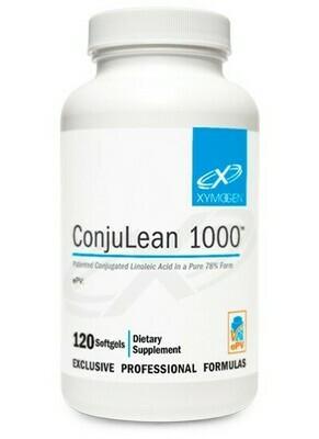 ConjuLean 1000 120sg