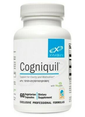 Cogniquil 60 C