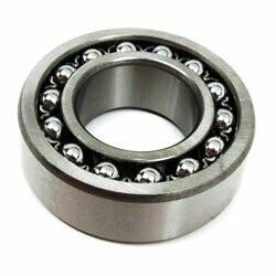 Bearing 2206K (B29880621)