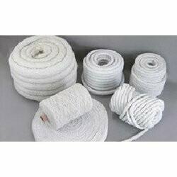 Asbestos Rope 18 mm   (C24821886)