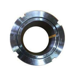 Bearing Sleeve H311 (B30001121)