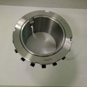 Bearing Sleev H312 (B29991221)