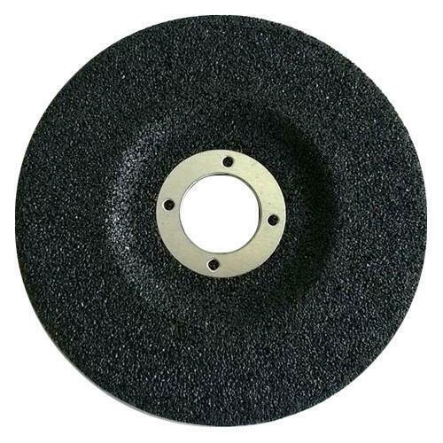 Grinding Wheel 7 inch (C10198605)