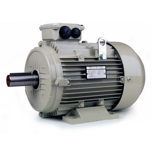 Motor 30 HP 2800-2900 RPM (E17633040)