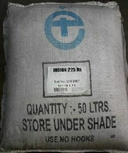 Resin 50 litre (G26430000)