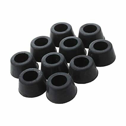 Rubber Cone-15 mm  (F10411500)