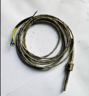 Sensor wire 5 Mtr  (E18370500)