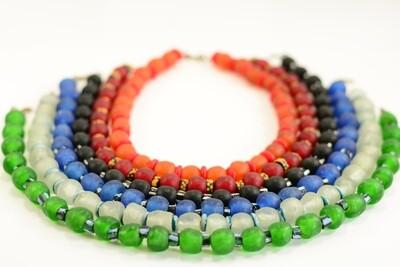 Necklace (Round)