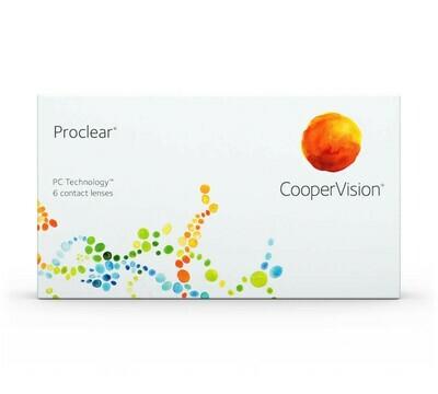 Proclear | 6pk