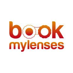 bookmylenses