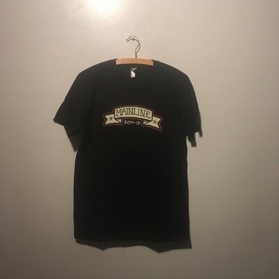 MainLine Theatre T-Shirt