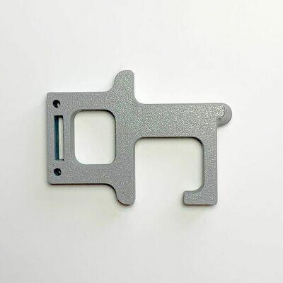 Abre Puertas (Pack de 6)