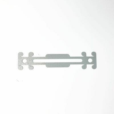 Guarda Orejas Corto (Pack de 12)
