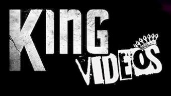 KingVideos