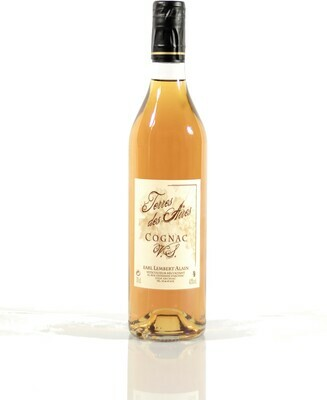 Cognac VS P&C