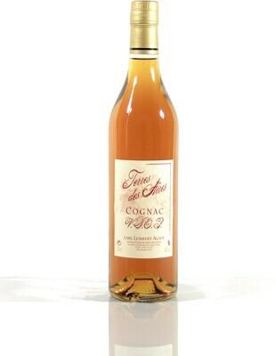 Cognac VSOP P&C