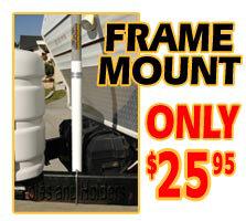 Frame Mount-22