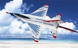 Skydog Jet Fighter-16