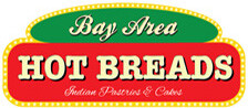Bay Area Hot Breads