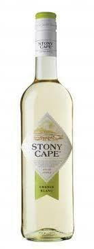 Stony Cape Blanc