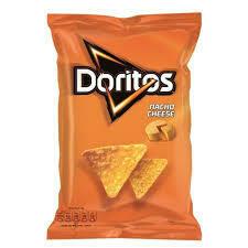 Doritos Cheese
