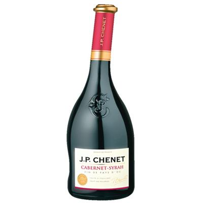 JP Chenet Rouge