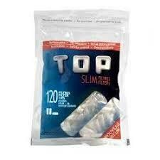 Filtres Top