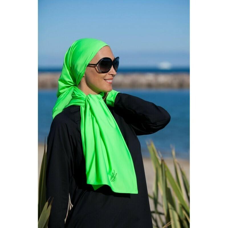 Burkini Lorie : Tunique