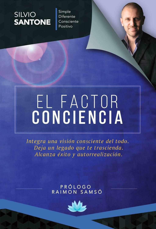 El Factor Conciencia (Formato E-Book)