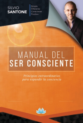 Manual del Ser Consciente (Formato E-Book)