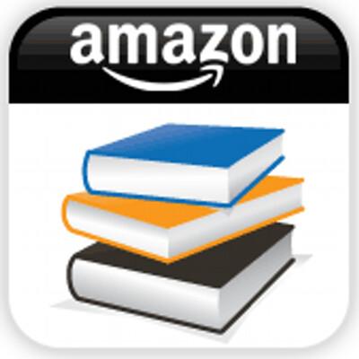 Libros en Papel de Silvio en Amazon OnDemand