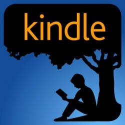 Libros Digitales de Silvio en Amazon Kindle